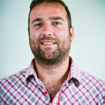 Bram Popelier : Technisch Adviseur Coördinator