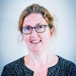 Heidi Vierstraete : Directeur
