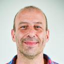 Pierre Moerman
